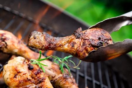 pollos asados: 5e7b2b82-9310-4.210-bfdd-b2aa448ae16d