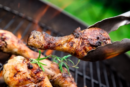 grilled chicken: 5e7b2b82-9310-4210-bfdd-b2aa448ae16d