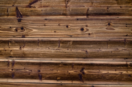wood structure: Old wood texture, vintage natural background