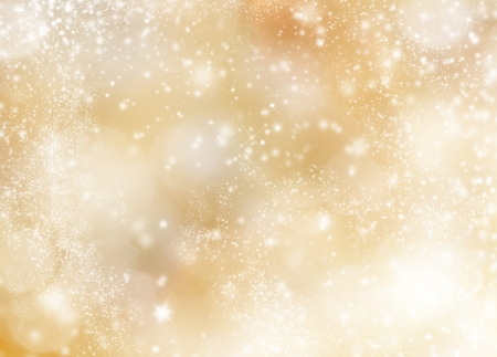 festive occasions: Abstract christmas blurred background
