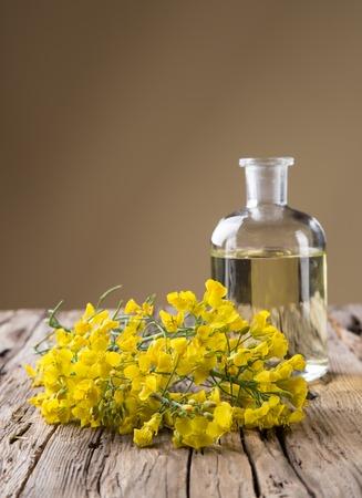 rappi: herbs