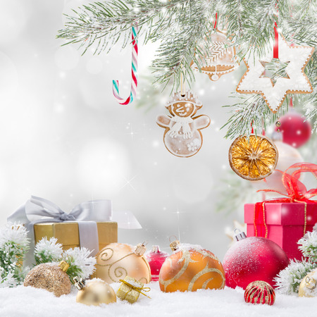 plaatjes kerst 2020 StarInMyPocket ~ StarStampz: Merry Christmas