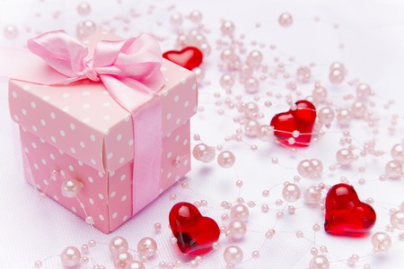 love valentine day
