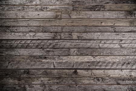 古い木製のテクスチャ背景、クローズ アップ。