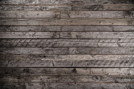 wood floor background: old wooden texture background, close-up. Stock Photo