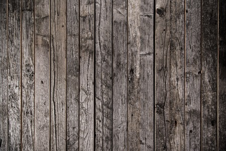 old wooden texture background, close-up. Stock fotó