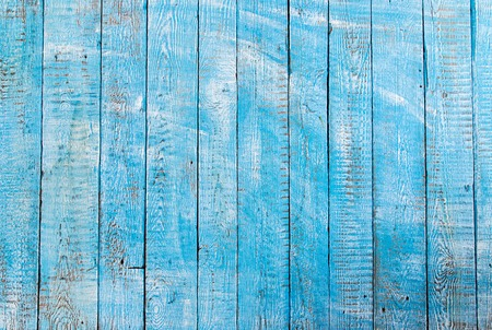 old wooden texture background, close-up. Stock Photo