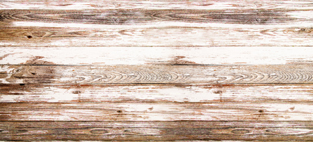 Old vintage wood texture with natural patterns.
