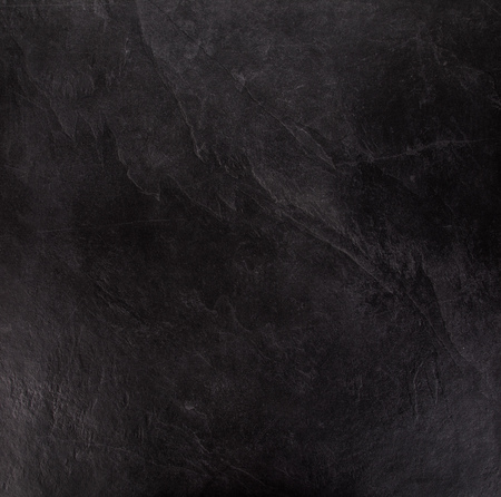 Texture de pierre naturelle et fond de surface