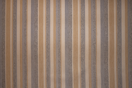 Striped fabric texture. Creative background. In pastel colors. Vintage.