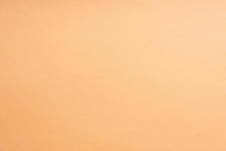 Couleur de corail de fond de papier. Texture de papier rugueux. Fermer. Macro Banque d'images