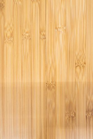 Wooden flooring. The structure of natural wood. Natural creative background. Bamboo wood 스톡 콘텐츠
