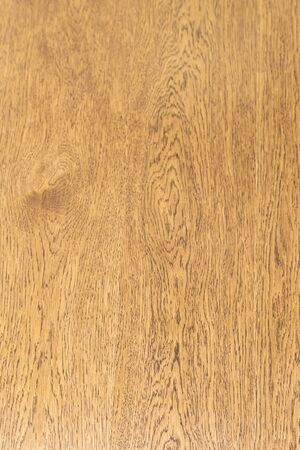 Wooden flooring. The structure of natural wood. Natural creative background. Oak wood