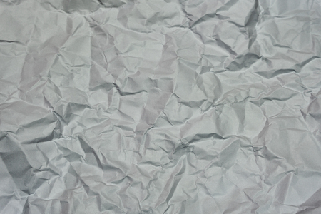White paper wrinkles are used for the background.
