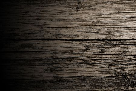 old fashioned: Wood texture Stock Photo