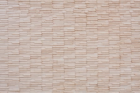 stone texture tile on the wall Stock Photo - 20943102