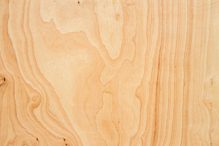 Wood grain texture for background
