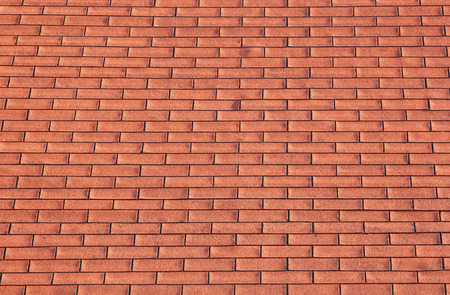 rooftile: Roof tiles background