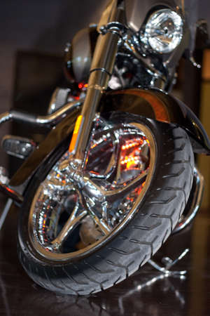 Motorcycle Imagens