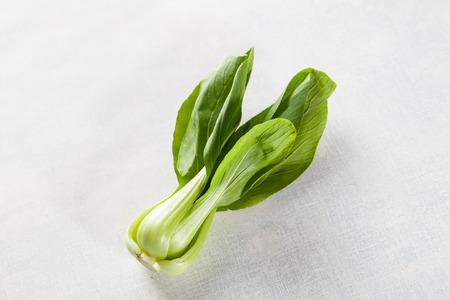 unmarried: Verduras