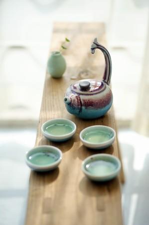 ceramics: Ceramica creativi Archivio Fotografico