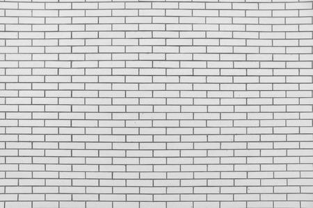 tile: Gray-white wall tile background