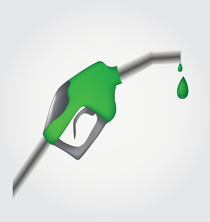 Fuel pump icon