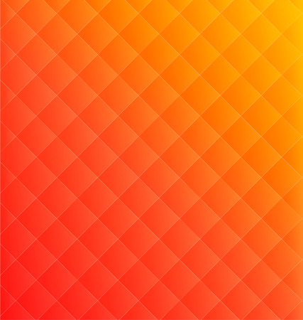 Abstract background, square low poly vector 写真素材 - 107879728