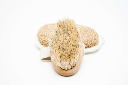 Wellness Brush for Personal Care