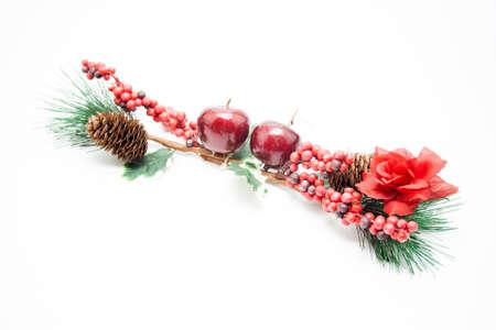 Arrangement for Christmas