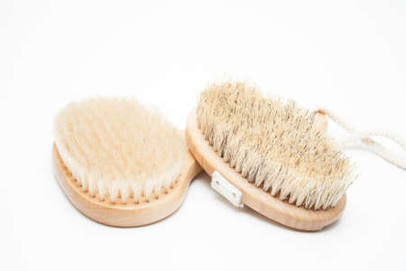 Brush for Personal Care