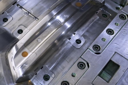 inyecciones: Inyecci?n herramienta de m?quina de moldeo