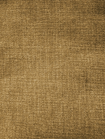 gunny: Texture of a gunny sack