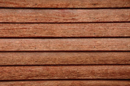 Grunge wood texture with natural patterns  photo