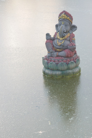 parvati: Ganesha, Hindu God and the god of success