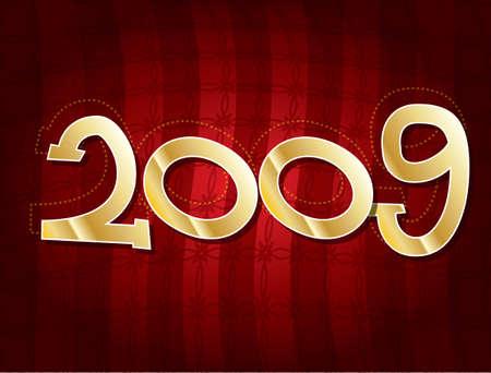 beginnings: 2009 celebration