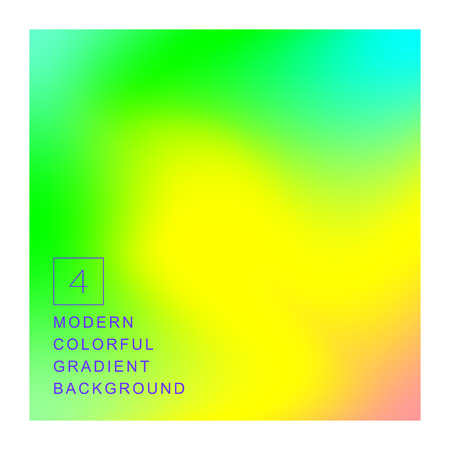 topical, actual, modern colorful gradient bright background for corporate identity, advertisements, covers, business cards, presentation template, web design and mobile applications