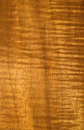 figured: Figured Hawaiian koa acacia lumber