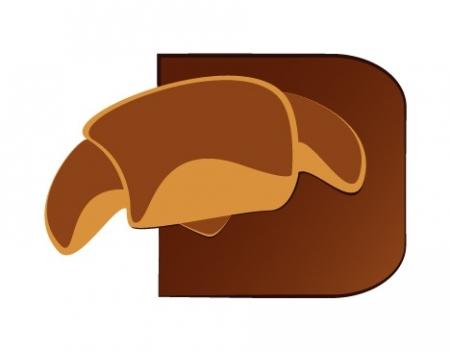 Logos Panaderia Pasteleria Para Panadería Pastelería
