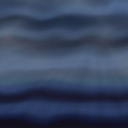 refracting: Undersea marine water abstract pattern illustration design