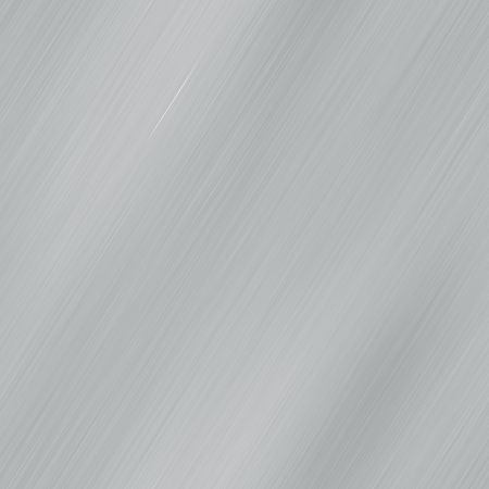 Brushed metal surface texture seamless background illustration Stock Illustration - 3334798