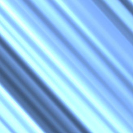streaking: Abstract glowing flowing energy speedline streaks wallpaper illustration