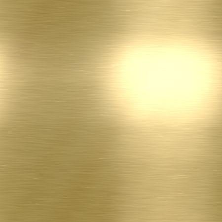 polished: La textura de fondo de cepillado ilustraci�n brillante superficie de metal  Foto de archivo