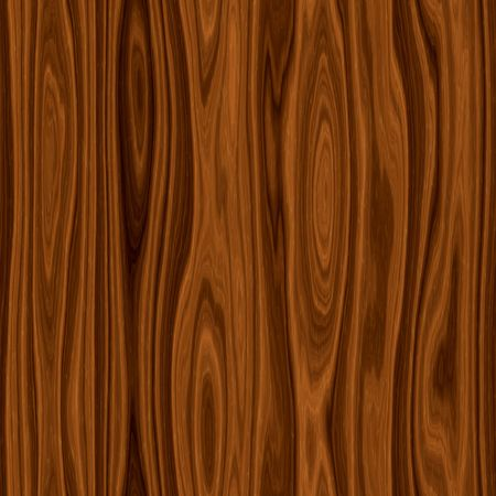 Wood texture background illustration of wooden grained surface