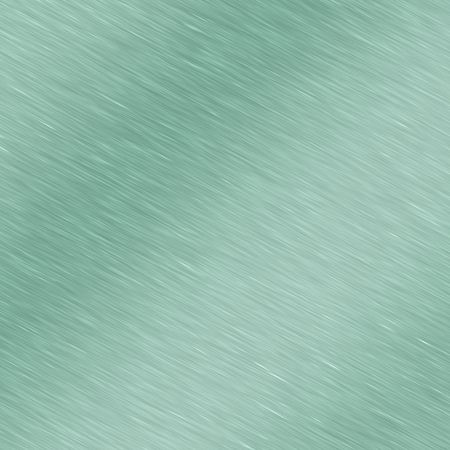 Brushed metal surface texture seamless background illustration Stock Illustration - 3393024
