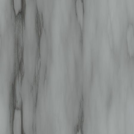 worked: Background texture of patterned marble stone surface