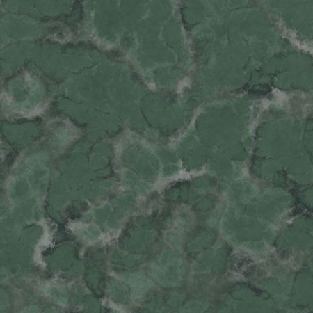 veined: Background texture of patterned marble stone surface