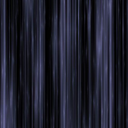 streaking: Abstract wallpaper illustration of glowing wavy streaks of light Stock Photo