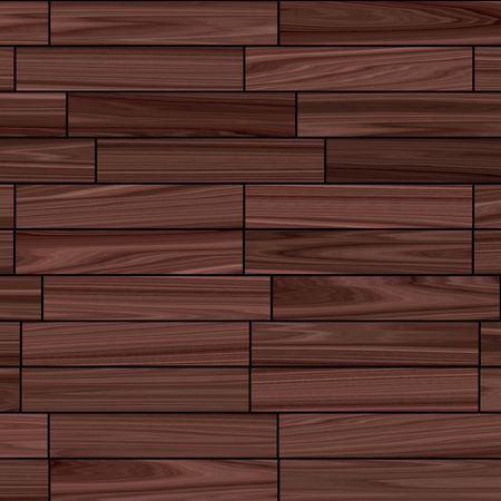 interlinked: Parquet de madera patr�n de superficie sin textura de fondo