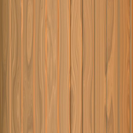 panelling: Smooth varnished wooden panelling surface pattern texture background with seamless tiling